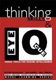 Thinking Skills, creative thinking, teaching tools